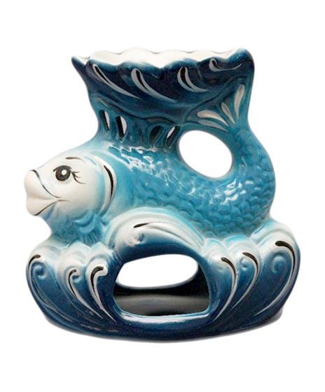Аромалампа Рыбка